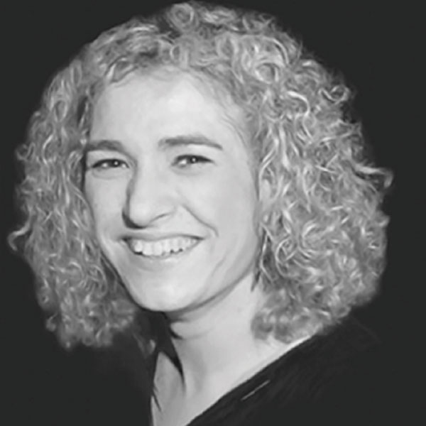 Profile image Betlem Busquets
